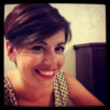 tutor a Cagliari - Maria Tania