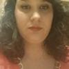 tutor a Lusciano - Renata