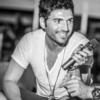 tutor a Parabiago - Gianluca