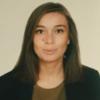 tutor a Montecompatri - Arianna