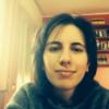 tutor a Garbagnate Monastero  - Giulia