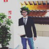 tutor a Ancona - Michele