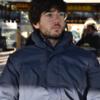tutor a Roma - Paolo