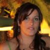 tutor a catania - Tiziana