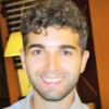 tutor a Potenza - Gianmarco