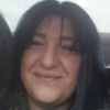 tutor a Campoli appennino - Celeste