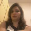 tutor a Cagliari - Francesca