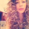 tutor a Castelfranco Emilla - Viviana