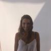 tutor a Acireale - Alessandra