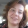 tutor a Lecce - Giovanna Luce