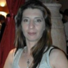 tutor a Montecchia  di crosara - Sara