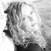 tutor a Sassari - Laura Antonella
