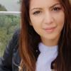 tutor a TORINO - Mariantonietta