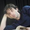 tutor a Milano - Antonio