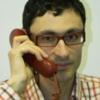 tutor a Castrovillari - Antonio