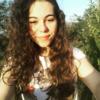 tutor a Cortandone - Nicole