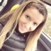 tutor a Capezzano Pianore - Eleonora