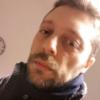 tutor a Pescara - Alessandro