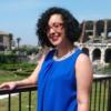 tutor a Macerata Campania - Lia
