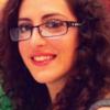 tutor a Bitetto - Viviana