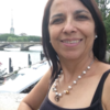 tutor a Milano - Clara