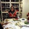 tutor a Sesto San Giovanni - Silvia Elisa