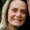 tutor a Casoria - Claudia