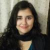tutor a Foggia - Maria Grazia