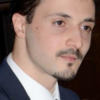 tutor a Reggio  - Emmanuele