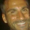 tutor a Tissi - Pier Giorgio