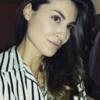 tutor a Pesaro - Gilda