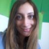 tutor a Forlì  - Leyla