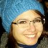 tutor a Nocera Inferiore - Anna Maria