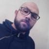 tutor a Ercolano - Gianluca