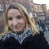 tutor a Frosinone - Ania