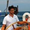 tutor a Livorno - Federico