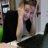 tutor a Padova - Sara