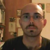 tutor a Conversano - Carlo Alberto
