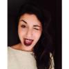 tutor a Santa Maria Nuova - Alessandra