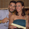 tutor a Capo d'orlando - Valentina