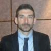 tutor a Lecce - Walter