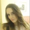 tutor a Modena - Serena