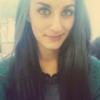 tutor a Roma - Myriam