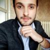 tutor a Bologna - Vincenzo