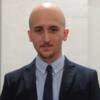 tutor a Fossano - Paolo