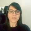 tutor a Ascoli Piceno - irma