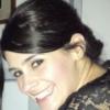 tutor a Cosenza - Barbara