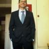 tutor a Povegliano - Antonio