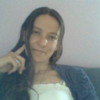 tutor a Loreto - Flavia