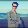 tutor a Gorizia - Erik